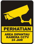 Panduan dalam memilih Camera CCTV