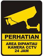area cctv