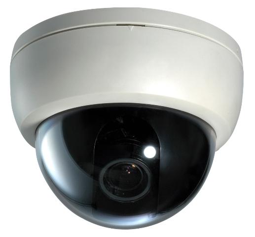dome camera cctv