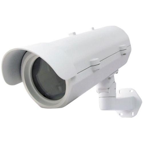 outdoor camera cctv